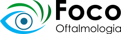 Foco Oftalmologia
